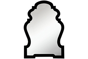 Harrison Mirror*