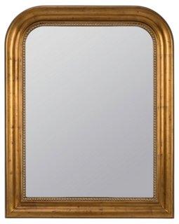 Mirrors Header Image