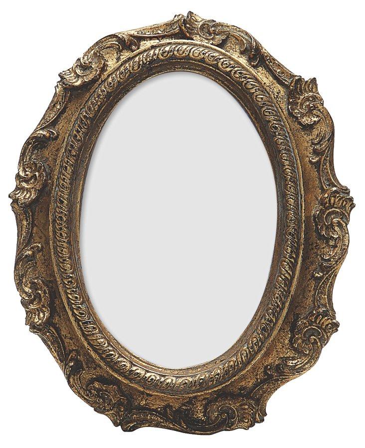Regal Photo Frame, 4x6