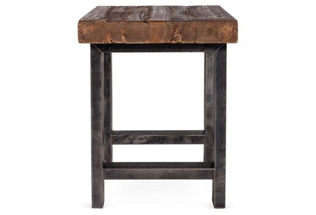 Jayden Side Table