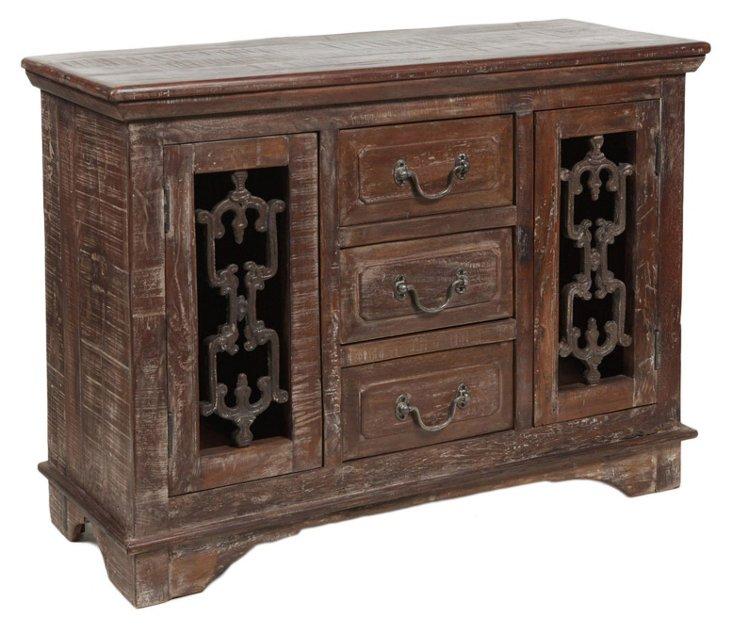 Cambria Cabinet