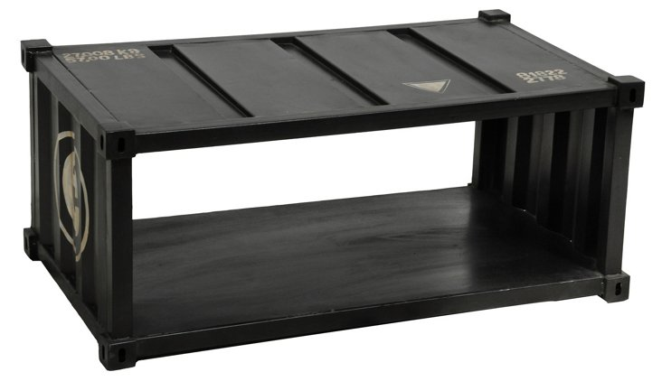 DNU!!!-Colby Coffee Table
