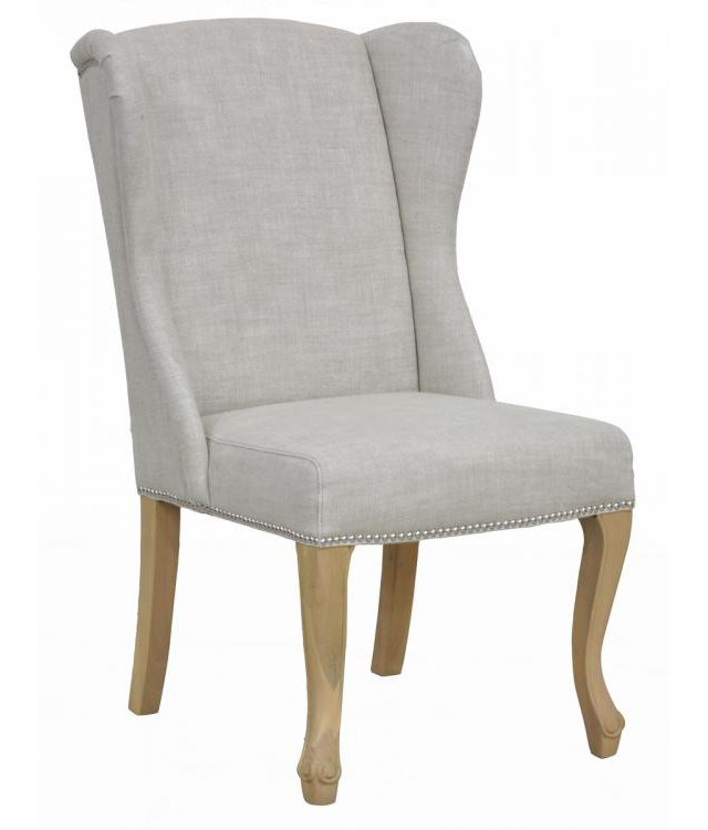Macuch Wing Chair