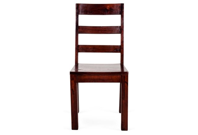 Navaro Side Chair