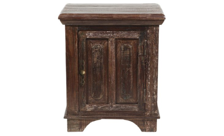 Cambria Nightstand