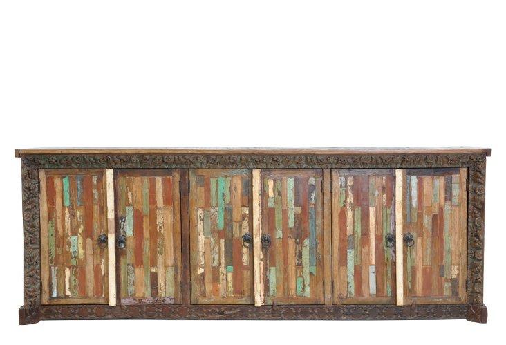 Hansen Sideboard