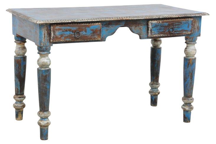 Santino Desk