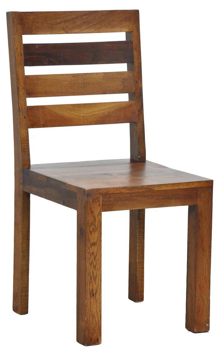 Mildford Chair