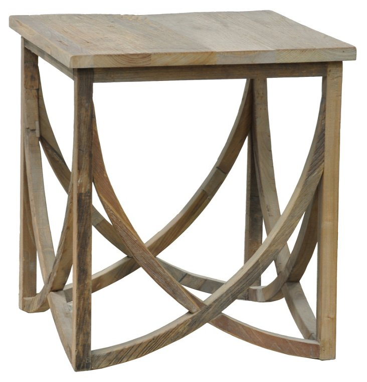 Harper Side Table