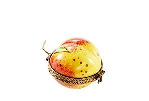 Chamart Peach Box
