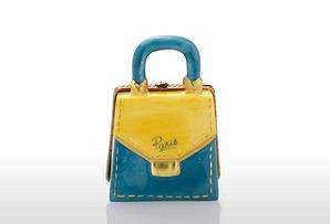 Chamart Paris Handbag Box