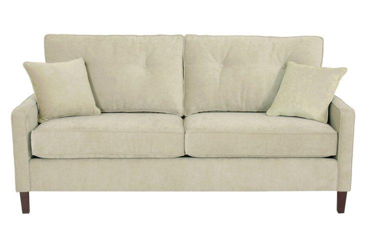Branson Sofa
