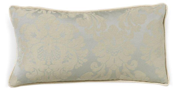 Annabelle Pillow