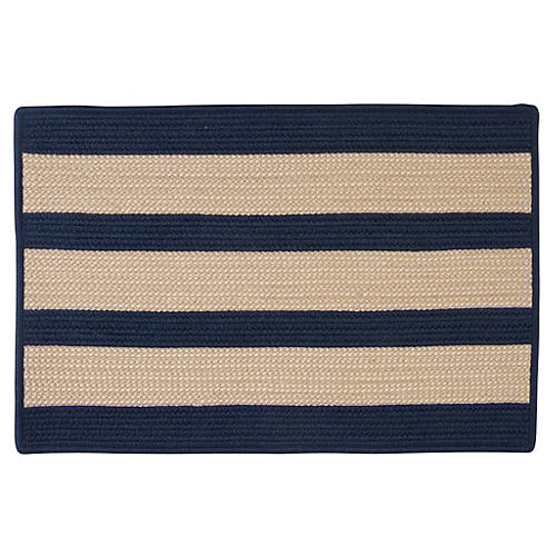 Phoenice Outdoor Rug