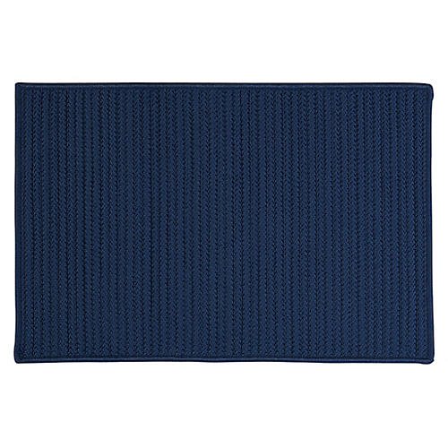 Frantiska Outdoor Rug