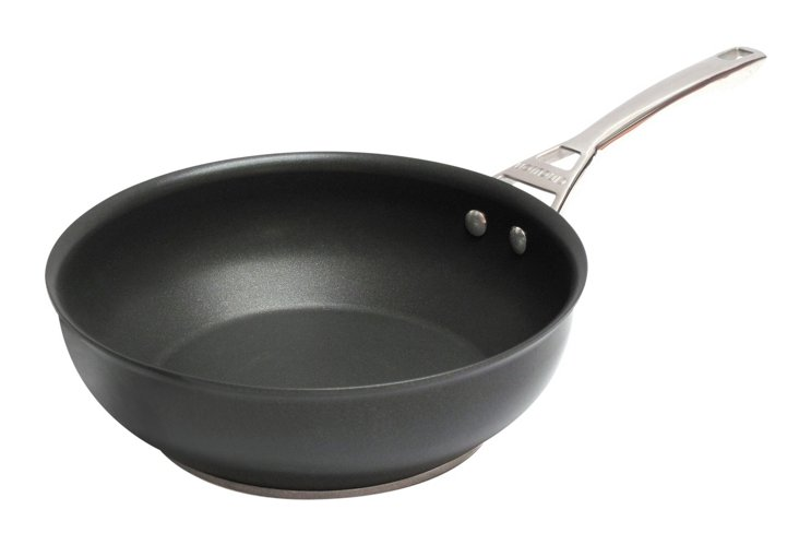 4.5 Qt Extra Deep All Purpose Pan