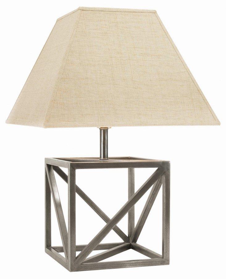Hamilton Table Lamp