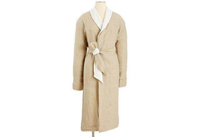 Jingo Mini Blanket, White