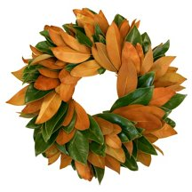 Wreaths & Garlands Header Image