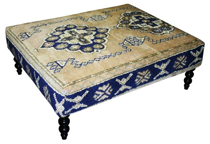 Izmir Ottoman