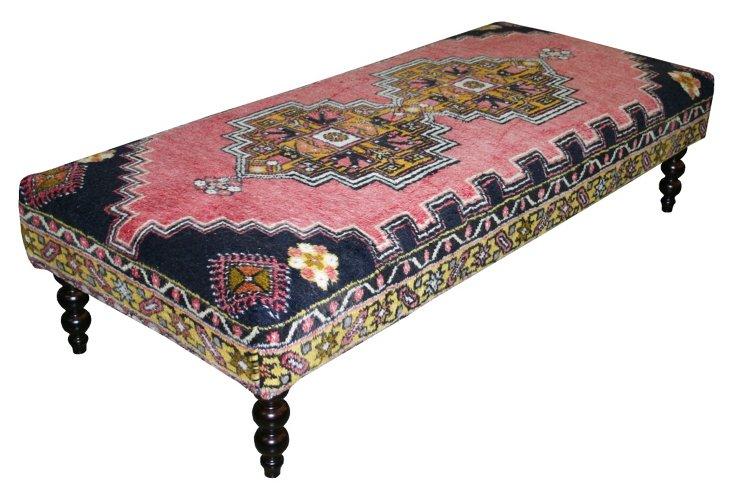 Tokat Ottoman