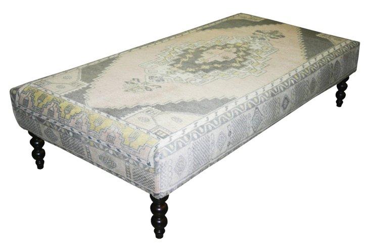 Aydin Ottoman