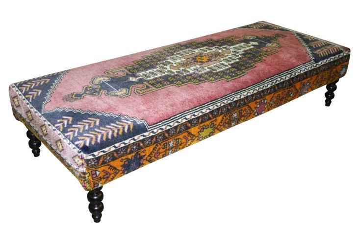 Tatvan Ottoman