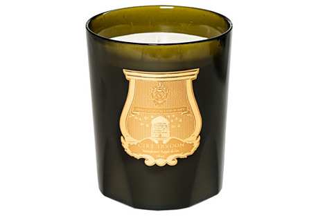 Ernesto Grand Bougie Candle