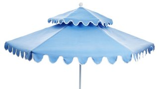 Patio Umbrellas 30% Off Header Image