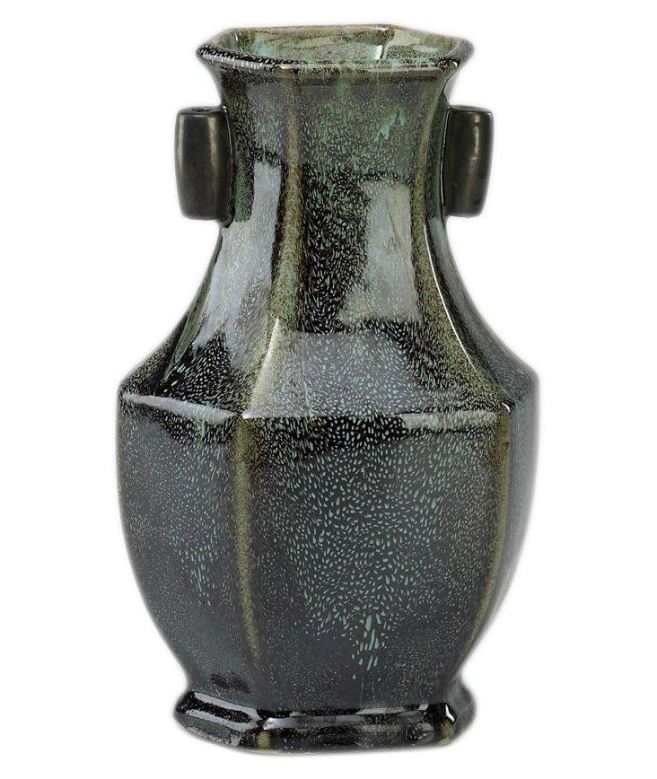 Augusta Vase