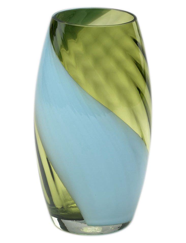 """7"""" Rita Vase"""