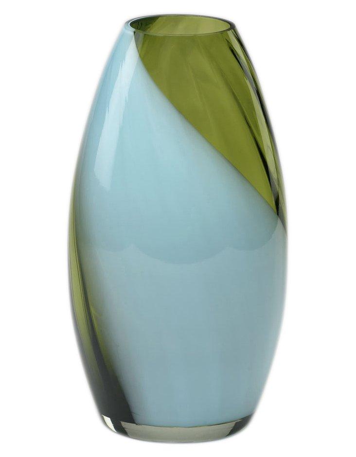 """12"""" Rita Vase"""