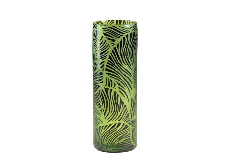 """14"""" Willow Vase"""