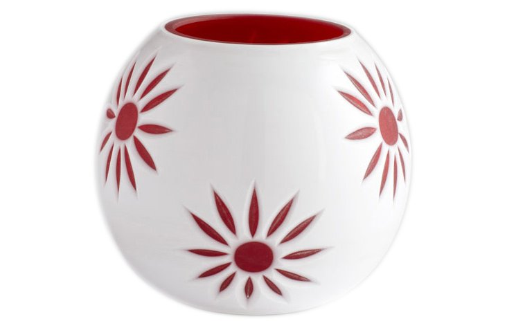 """5"""" Posy Vase"""