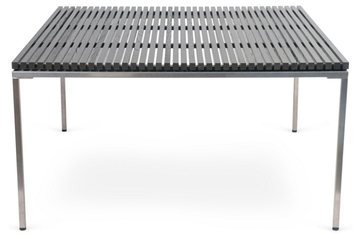 Viteo Outdoor Dining Table