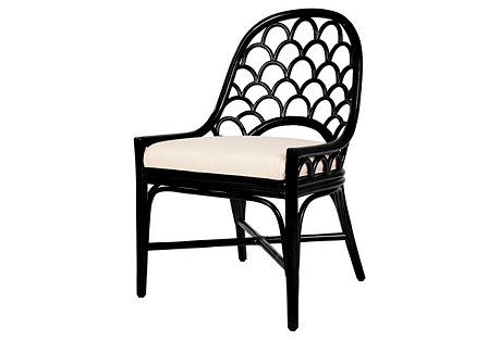 chair for bedroom inside fawn galli s fantastical brownstone 11009