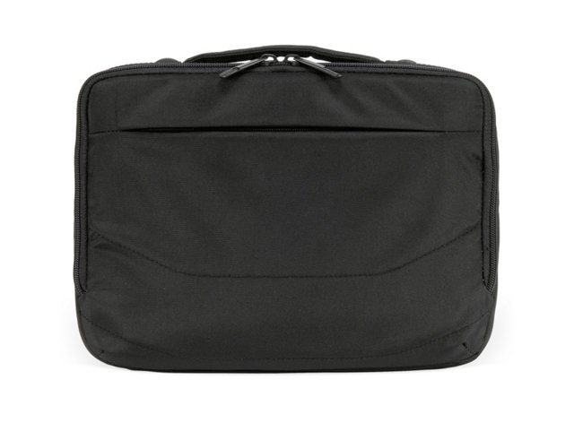 Tablet Messenger, Black