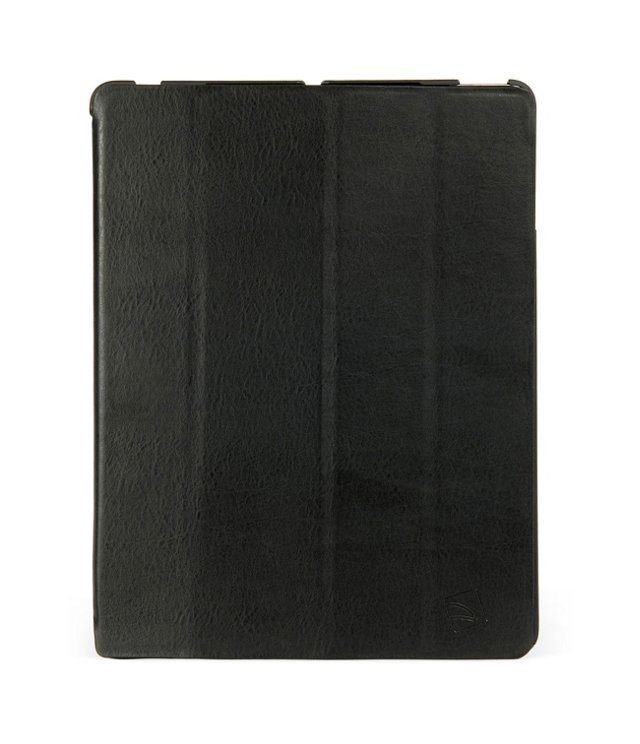 iPad Case, Black