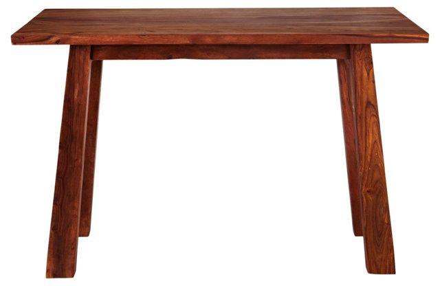 Dillon Console Table