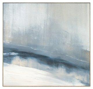 Paintings Header Image