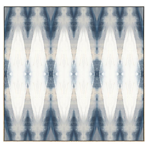 The Strand Textile No. 1