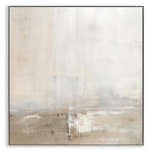 Dune, Carol Benson-Cobb