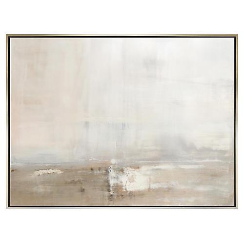 Dune II, Carol Benson-Cobb