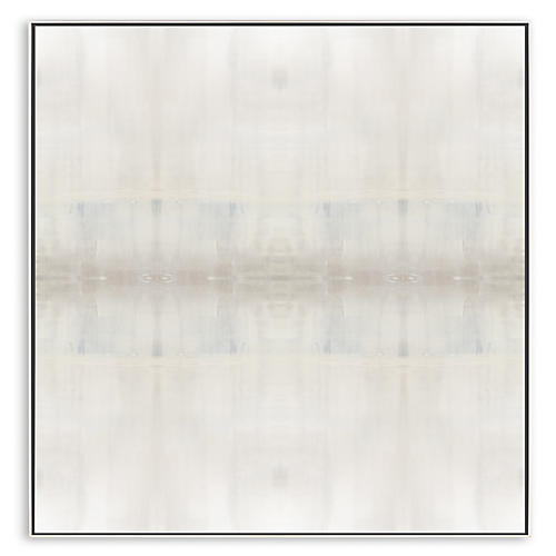 Benson-Cobb, Dune Textile