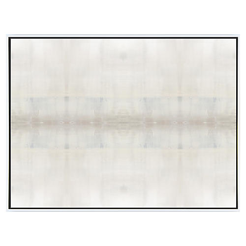 Dune Textile 4, Carol Benson-Cobb