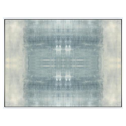Driven Textile 5, Carol Benson-Cobb