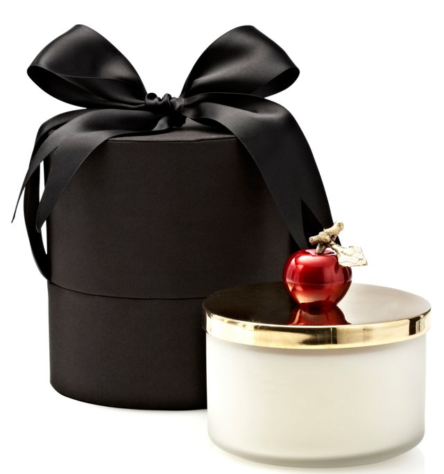 11 oz. Candle, Artisan Apple
