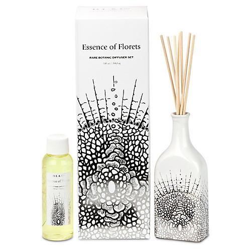 Soleil Diffuser, Essence of Florets