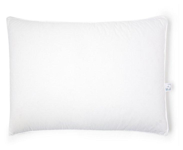 Down Alternative Luxury Pillow, Soft