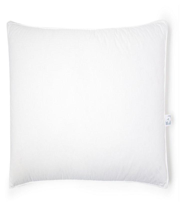 S/2 Euro Pillow Protectors